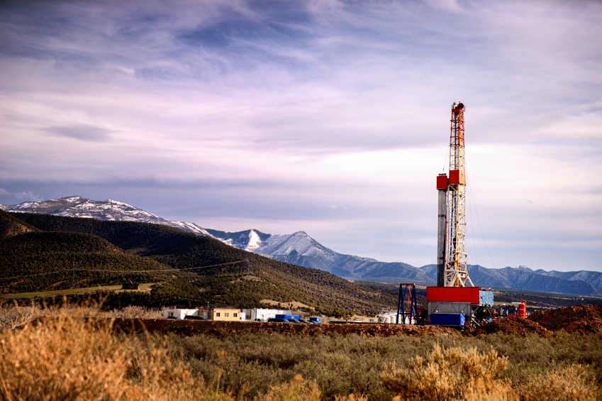 Shale Oil Fracking in UK – Lord Smith Is Sceptical