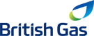 Business Engery Supplier